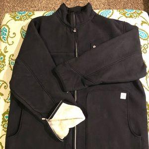 Brand Jordan Winter Coat